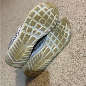 adidas Shoes - Adidas Cloudfoam shoes
